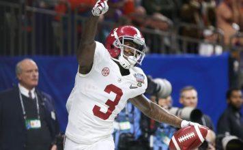 Alabama-2017-Sugar-Bowl