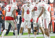 Wisconsin-Orange-Bowl