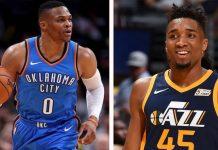 2018-NBA-Playoffs-Jazz-OKC
