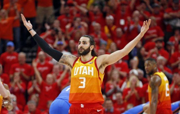 Utah-Jazz-Ricky-Rubio-Triple-Double-Game-3-2018