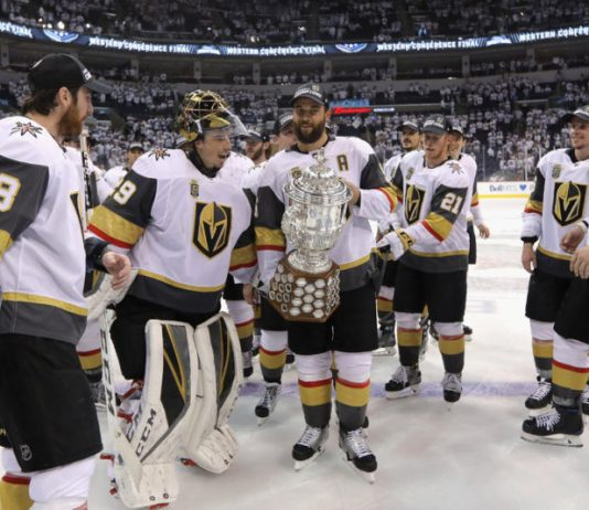 Golden-Knights-Stanley-Cup-Final