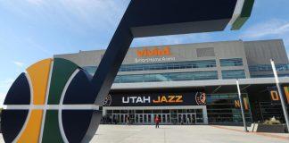 Utah-Jazz-J-Note
