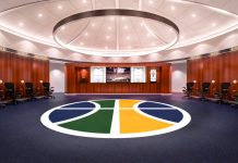 Utah-Jazz-Locker-Room