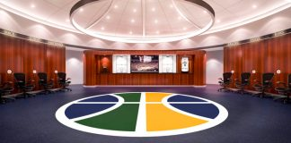 Utah-Jazz-Locker-Room