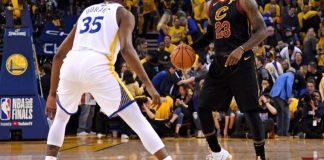 LeBron-James-NBA-Finals