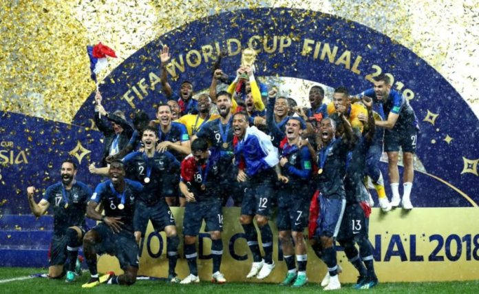 France-World-Cup-2018