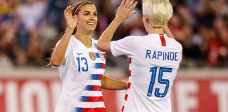 Alex_Morgan_USA_Soccer