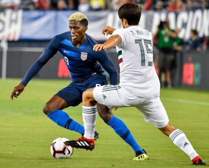 USA-Mexico-1-0