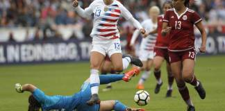 USWNT_2018_World_Cup_Qualifying