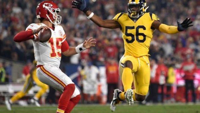 Rams-Chiefs-2018-MNF