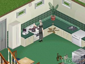 Game Sims Freeplay The Passage Of Tasks Game Sims Freeplay Passing Quests Sims Oh What A Relief To Fill The Scale