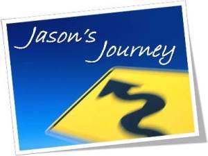 JasonJourneylogo400x300