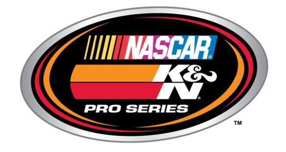 KN-Pro-Series