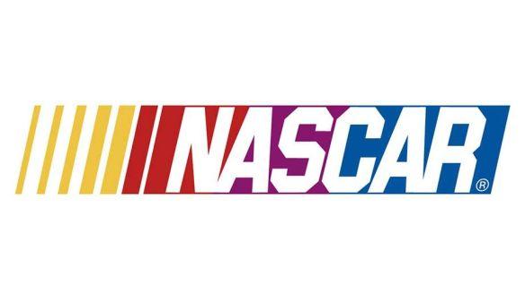 nascar-main-logo.jpg.main