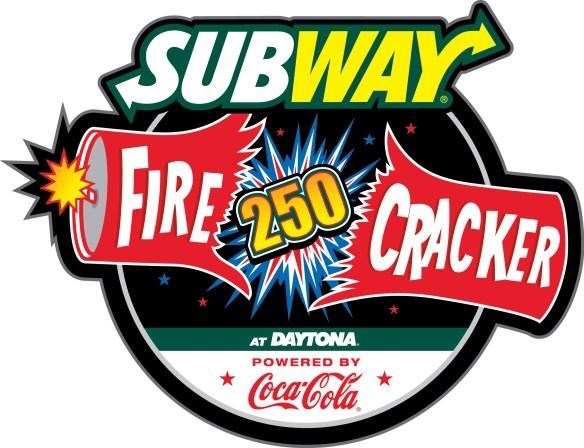 Subway Firecracker 250_C DK