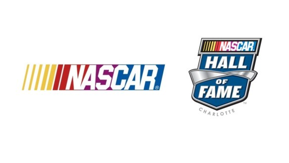 NASCAR-HOF