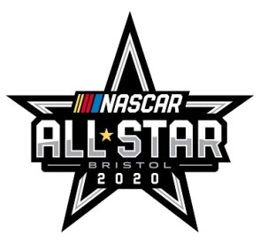 NASCAR All-Star Race Format includes a chance to test the new 'Choose Rule' to add strategy to restarts at Bristol Motor Speedway later this month.