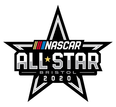 The 2020 NASCAR All-Star Race is moving from Charlotte to Bristol and will include fans in attendance on July 15 at The Last Great Colosseum.