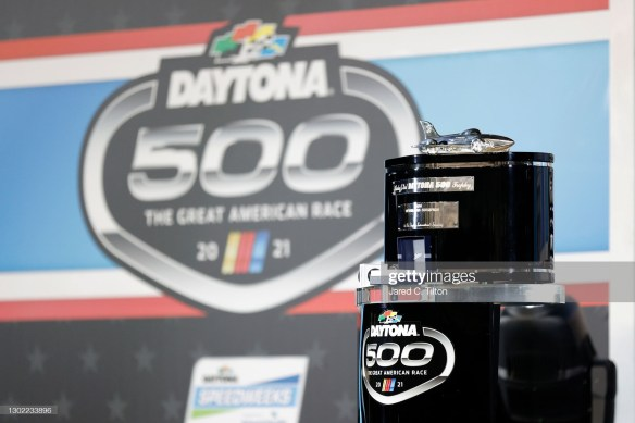 Daytona 500 Winners and Losers in the NASCAR Cup Series highlights the big or small victories and defeats for drivers throughout the 2021 season.