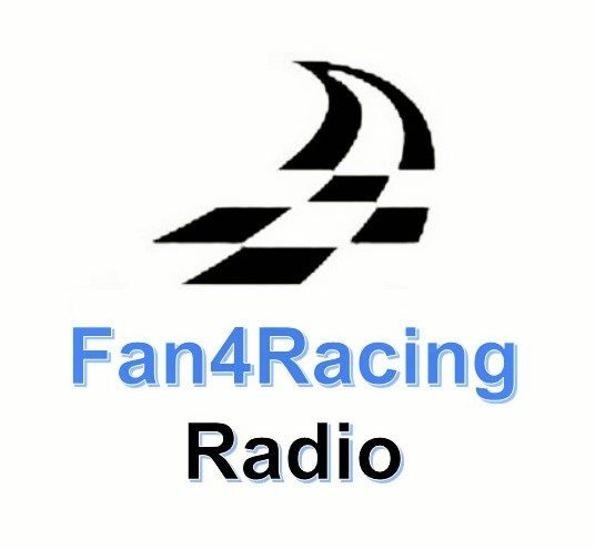 Atlanta NASCAR Weekend Preview is presented by host Sharon Burton and co-host Jay Husmann. Join us as we rev up NASCAR fans for the upcoming weekend of racing. Then, stick around for Hot Topics Sound Off with the Fan4Racing crew!
