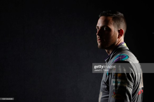 'On the Hot Seat: Alex Bowman' is the third part in a series of articles that examine drivers who may be in a different spot next season.