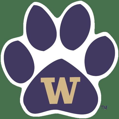 logo_-University-of-Washington-Huskies-Purple-Paw-Print