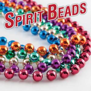 Spirit-Beads