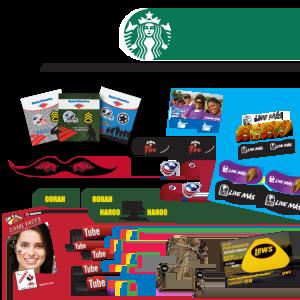 Starbucks-Presentation2