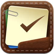 2do-iphone-app-review