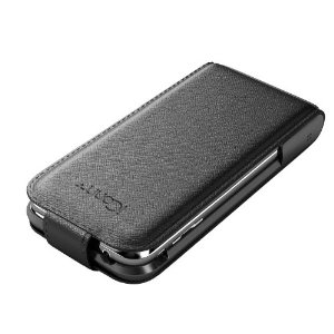 Nitrox iConn Plus Extended Battery Case