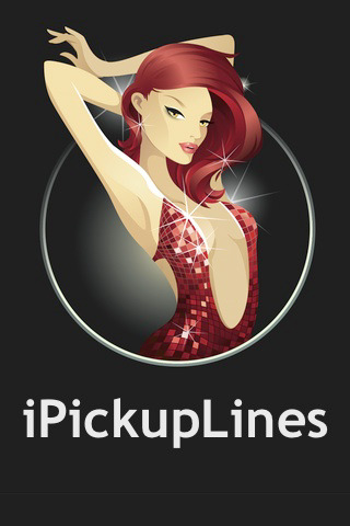 amazing free pick up lines iphone app review
