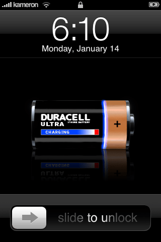 apps to increase battery life iphone 5