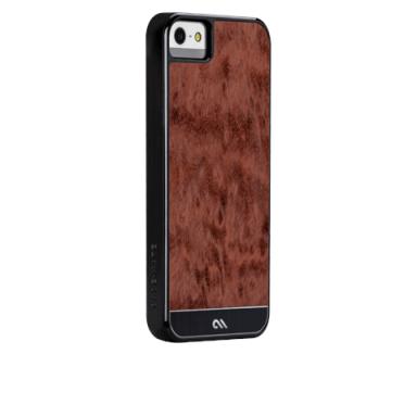 iphone customized skin