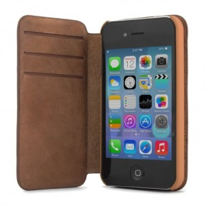 23553_proporta_distressed_leather_case_brown_apple_iphone_4s_04