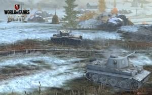 WoT-Blitz-Combat-Image-2