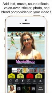 movieshop-1