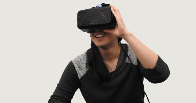 FanAppic - VR