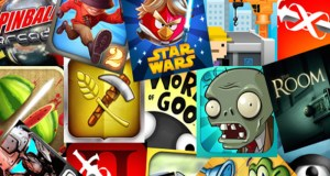 FanAppic - game apps