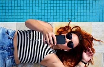 FanAppic - sunglasses