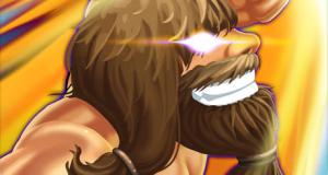 FanAppic - Angry Baba