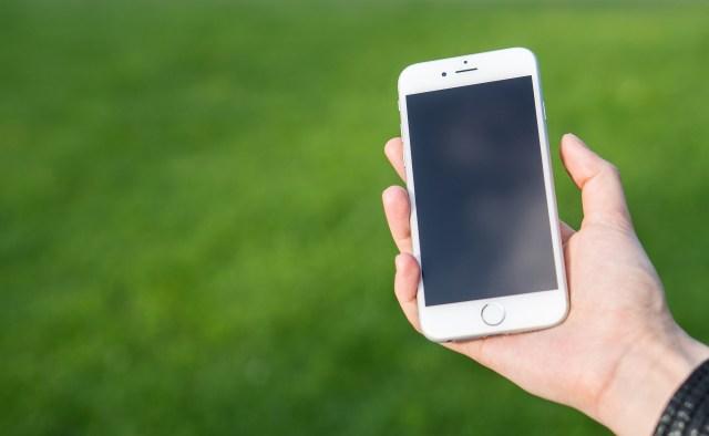FanAppic - smartphone