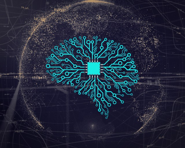 FanAppic - Machine Learning