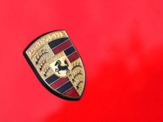 FanAppic - Porsche
