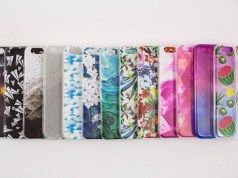 FanAppic - phone case