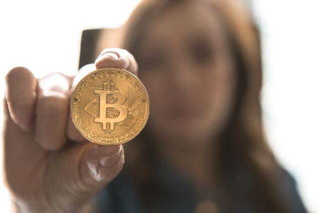 FanAppic - Bitcoin