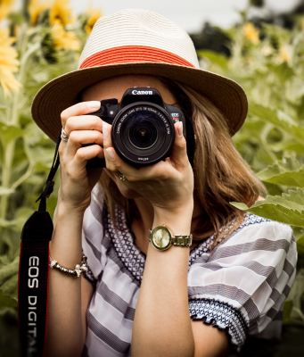 FanAppic - Photography apps