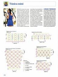 Clarín Crochet 2009 Nº 12 (47)
