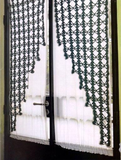 Clarín Crochet 2009 Nº 12 (54)