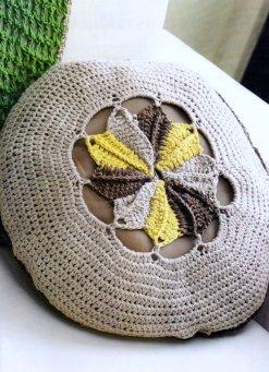 Clarín Crochet 2009 Nº 12 (56)