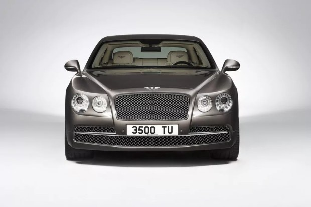 bentley-flying-spur (4)